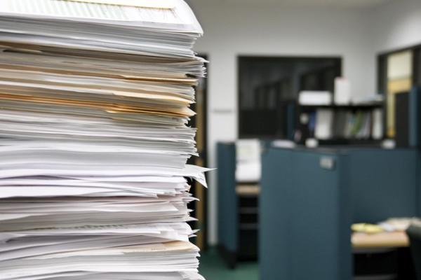 files_paperwork